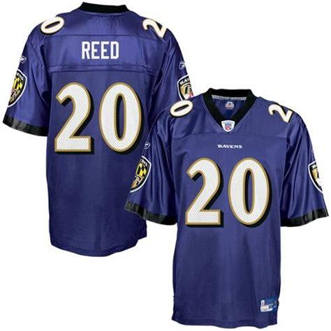 replica purple ed reed 20 jersey p 1310 ed reed jersey reebok purple replica 20 baltimore ravens