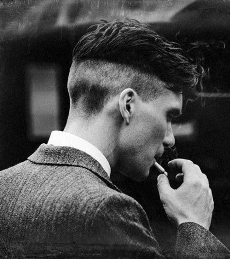 peaky blinders thomas shelby haircut peaky blinders tommy shelby http www 99wtf net men best