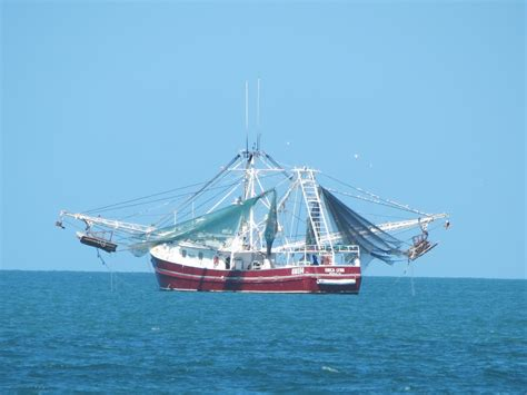 craigslist shrimp boats for sale in florida pin shrimp boats for sale on craigslist image search