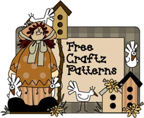 craft patterns free free wood craft patterns pdf free wood