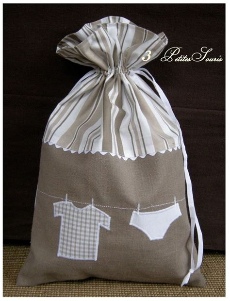 Drawstring Bag Tapis 465 best images about pochons sachets on