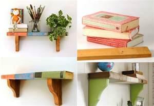 recycling möbel selber machen nauhuri recycling ideen selber machen neuesten