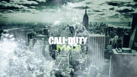 Call Of Duty 15 call of duty modern warfare 3 wallpaper 15 wallpapersbq