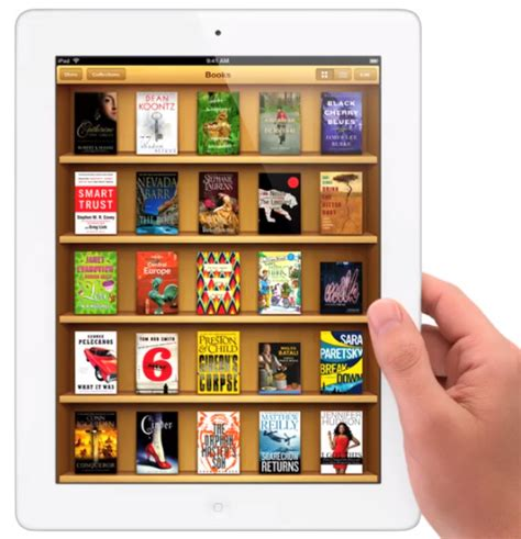 e picture books why ebooks won t rule the earth geekwire