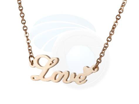 beautiful for jewelry jewelry beautiful 18k gold plated