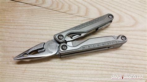titanium leatherman 317 multi tool leatherman charge titanium domidrewno pl