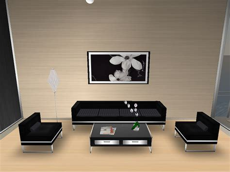 simple furniture design for living room simple living room design ideas 187 design and ideas