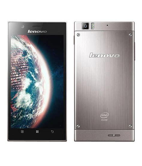 Tablet Lenovo K900 lenovo k900 32gb steel grey price in india buy lenovo k900 32gb steel grey on snapdeal