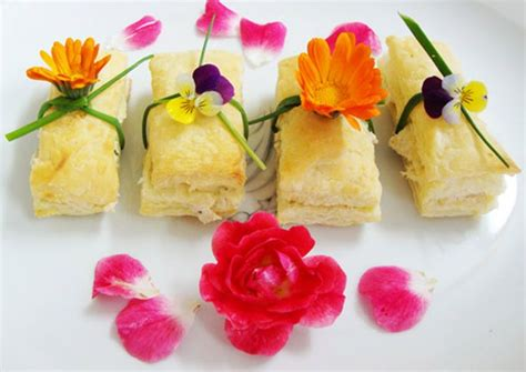 flower food without 255 best edible flowers images on edible flowers flower food and flower power