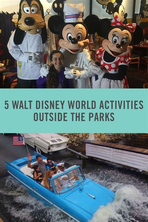 these are the disney world rides with the craziest lines best 25 disney world characters ideas on