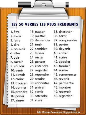 francs fcil para bachillerato 8467044586 m 225 s de 25 ideas incre 237 bles sobre franc 233 s en idioma franc 233 s aprender franc 233 s y