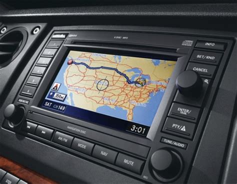 Jeep Compass Dvd Player Mopar Oem Jeep Compass Am Fm With 6 Disc Cd Mp3 Player And
