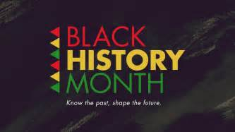 black history month st peter s church