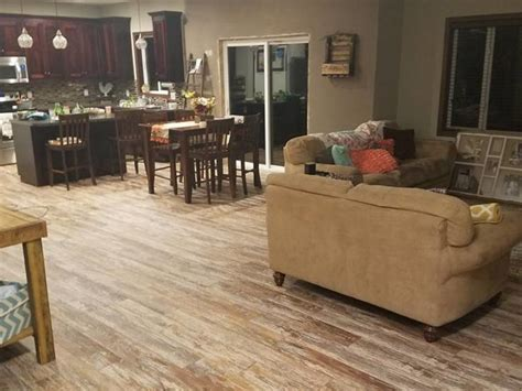 10mm Tuscan Fusion Maple   Dream Home X2O Water Resistant