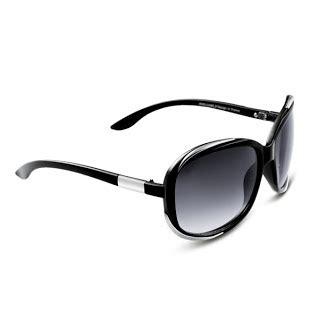 kacamata hitam rillia bc dhewi madiun