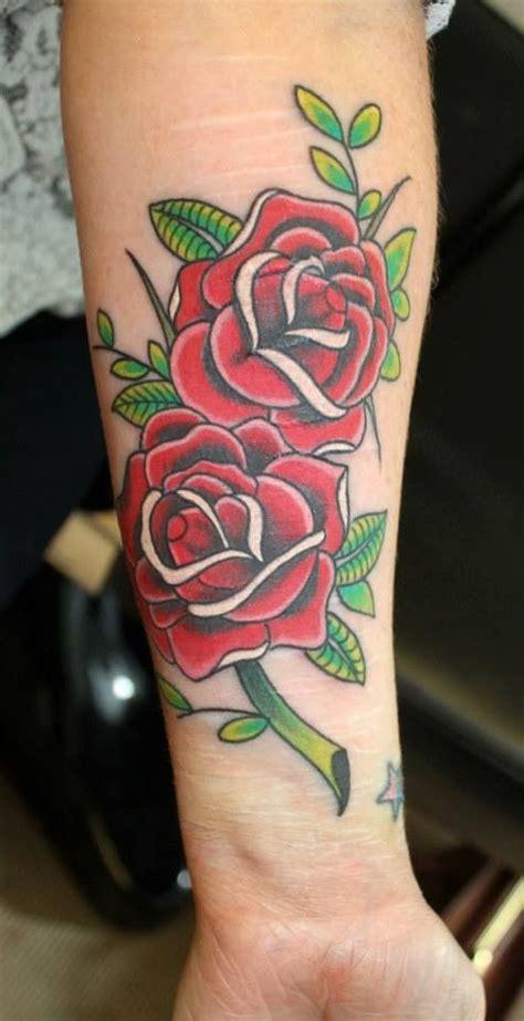 tattoo on low arm my lower arm tattoo tattoos i like pinterest