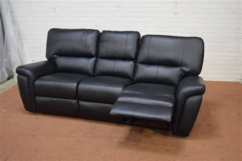 clearance leather sofas modern leather sofa clearance leather sofa design