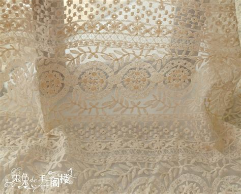 brautschuhe spitze stoff organza lace fabric by weddingbysophie on etsy