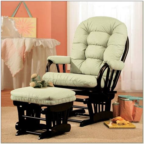 Best Gliders And Ottomans Best Chair Company Glider And Ottoman Chairs Home Decorating Ideas 0b2wyz6xjp