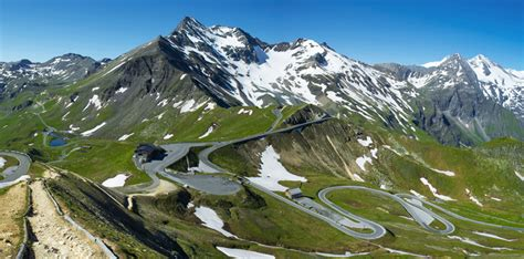 Feet To Meters by Your Private Amp Individual Tour To The Grossglockner
