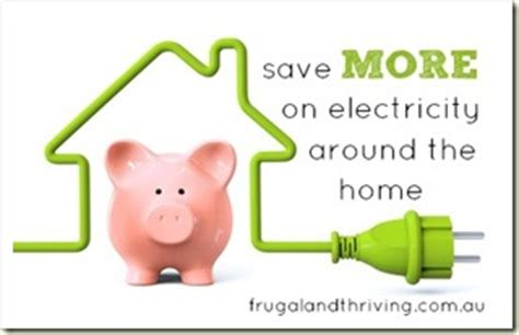 8 Tips For Saving Money On Utilities by 10 Ways To Reduce The Energy Cost Of Cooking