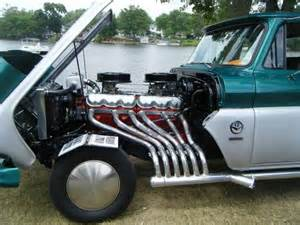 fabulous truck engine pics largest truck gas engine
