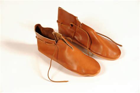 saxon shoes saxon shoes e2bn gallery