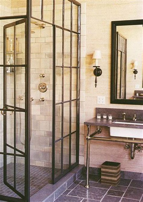 industrial bathroom ideas 20 bathroom designs with vintage industrial charm decoholic