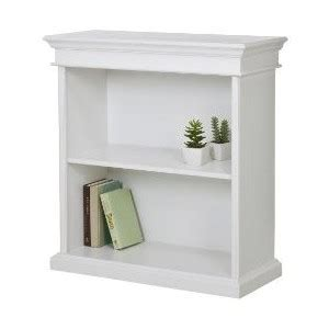 Small White Bookcase Uk Roselawnlutheran White Small Bookcase