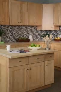 findley myers soho maple kitchen cabinets other by cabinets findley myers soho maple kitchen cabinets d 233 troit