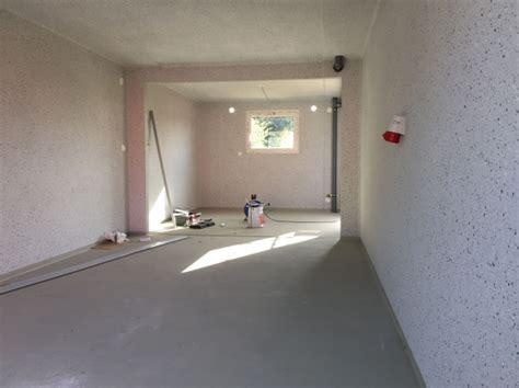 sehn garagen betongaragen aus sachsen fertiggaragen aus sachsen