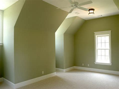 Choosing Interior Paint Colors For Home by Choosing Interior Paint Colors For Home All New Home Design