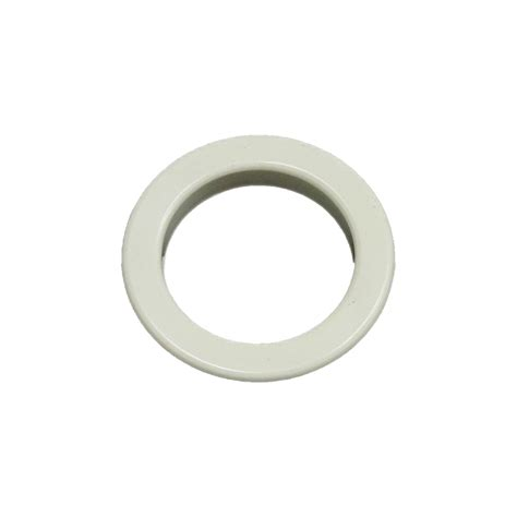 drapery supplies snap rings drapery supplies and upholstery supplies