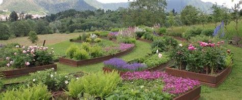 giardini d europa valsugana i giardini d europa di pieve tesino