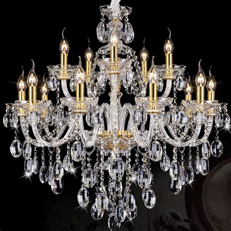 chandelier lights price chandelier lights price free shipping traditional big