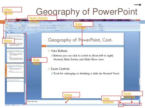 powerpoint tutorial video 2007 microsoft office powerpoint 2007 lesson 1