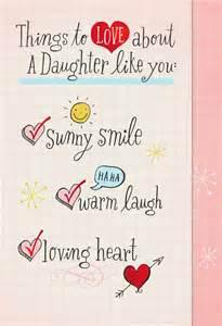 free ecards valentines day hallmark checklist s day card greeting