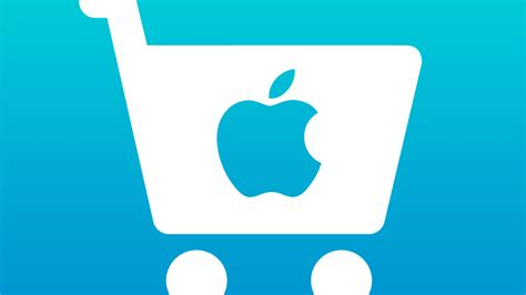 apple store app for android 13 services apple que l on pourrait attendre sur android frandroid