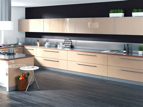 rta kitchen cabinets toronto rta kitchen cabinets canada wow blog