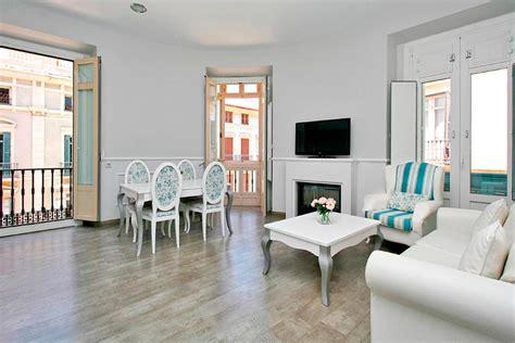 appartamento malaga alquiler apartamentos m 225 laga