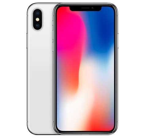 apple x color istocknow provides bird s eye view of iphone x