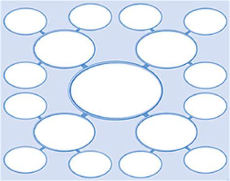 web chart wipe chart story web 22 x 28 t 1171