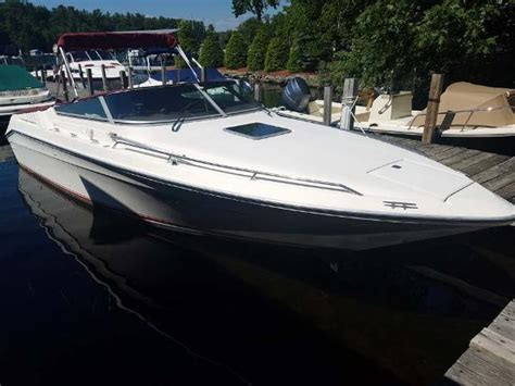 craigslist nh boats for sale sea ray new and used boats for sale in new hshire