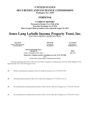 section 15 securities exchange act fillable online kentucky contract for sale and purchase of