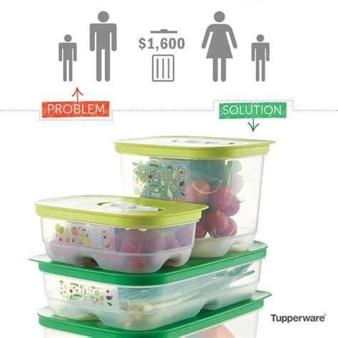 Tupperware Family 728 best images about tupperware stack cooker recipes on