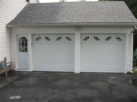 Buffalo Overhead Door Garage Door Installation Repairs Gallery Hamburg Overhead Door