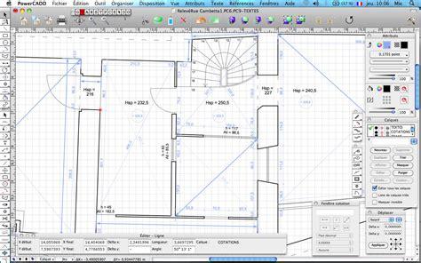 logiciel architecture interieur gratuit francais logiciel decoration interieure t l charger en ligne