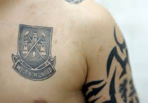 32 strong army tattoos creativefan