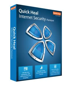 quick heal reset code buy quick heal internet security premium 1 year 1 pc