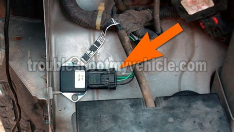 2000 jeep grand overheating 1999 jeep grand fan relay wiring diagram 1997